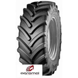 Maximo 650/65R38 Radial65