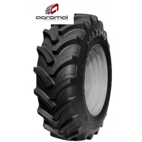 Maximo 420/85R30 (16.9R30) Radial 85