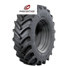 Continental Tractor85 320/85R24 (12.4R24)