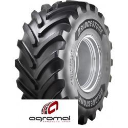 Bridgestone VT-Combine 650/75R32
