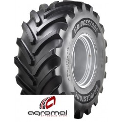 Bridgestone VT-Combine 800/65R32