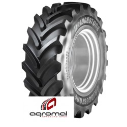 Bridgestone VT-Tractor 650/85R38
