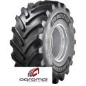 Bridgestone VT-Combine 800/70R38