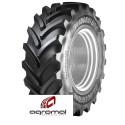 Bridgestone VT-Tractor 900/50R42